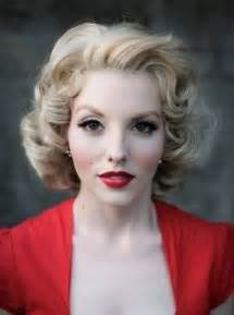 50's hair picture 5