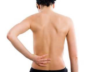 relief from back ache picture 10