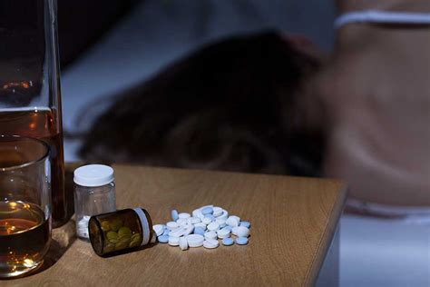 can sleeping pills be harmful picture 2