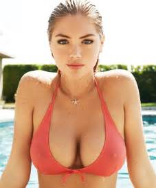 extreme busty morphs picture 1