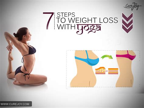 weight loss with picture 19