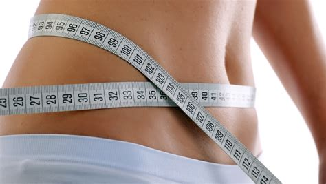 medical supervision of weight loss picture 3