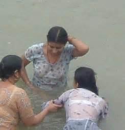 kerala aunty pooru picture 6