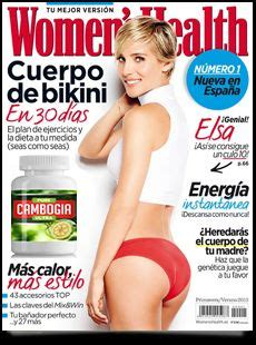 free weight loss pills no shipping picture 11