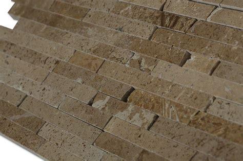 travertine mosaics tiles broken joint picture 13