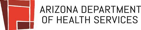 arizona dept of health picture 6
