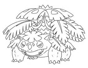 coloring picture 22