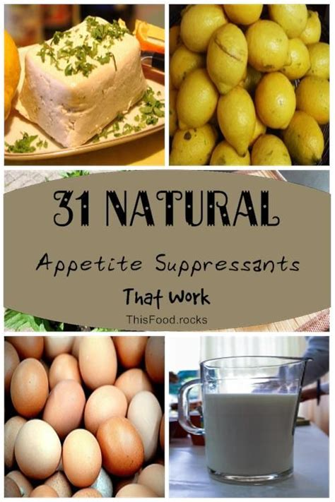 appetite suppressants-natural picture 2