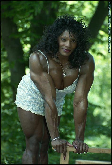 fbb black dominate sexual picture 2