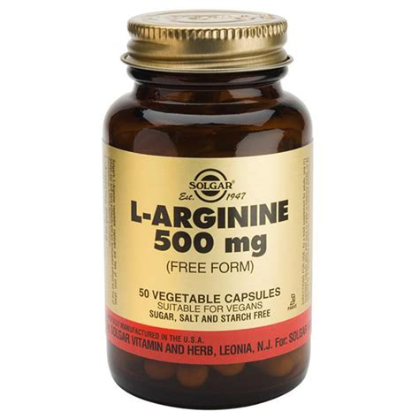 amino acids that increase libido picture 7