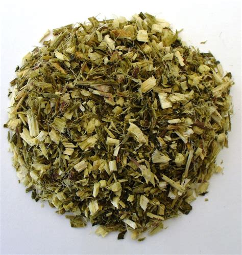 herbal teas cancer picture 1