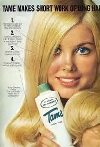 remember wella balsam creme rinse picture 9