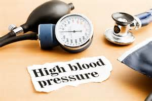 Blood pressure and pain picture 3