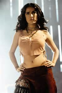 selma hayek's weight in ask the dust picture 15