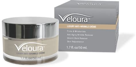 where can i buy veloura and alluria picture 1
