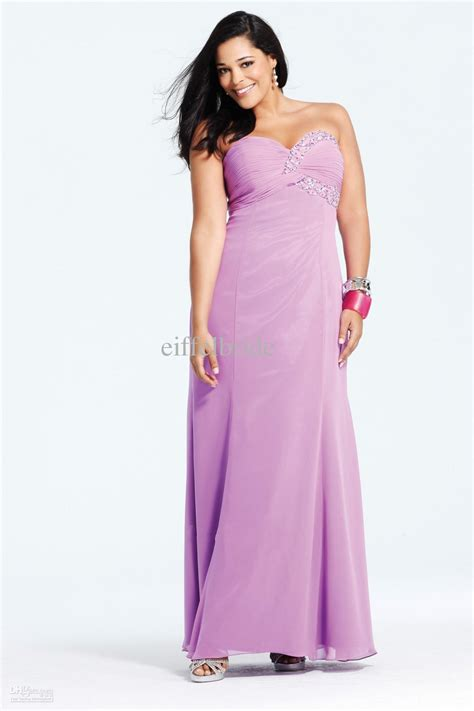 dress size fat burning picture 13
