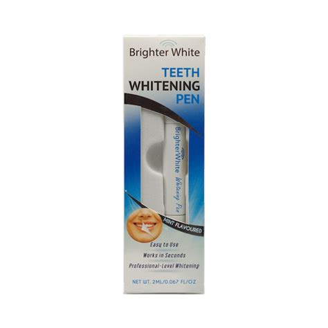 whiten teeth with peroxide wipes picture 2