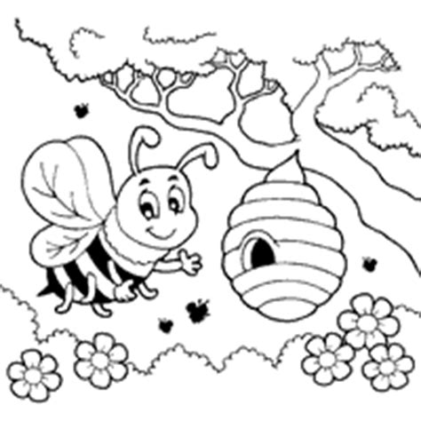 hives in children picture 11