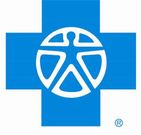 anthem blue cross health insurance picture 14