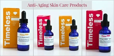 ageing skin care products picture 2