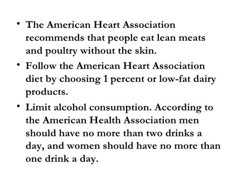 american heart diet picture 9