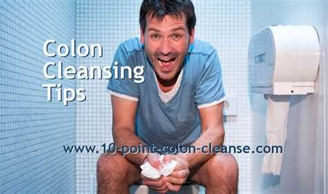 10 point colon cleanse picture 1
