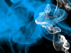 smoke backgrounds picture 17