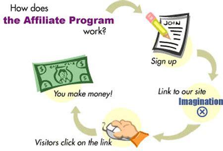 affiliate programs picture 11