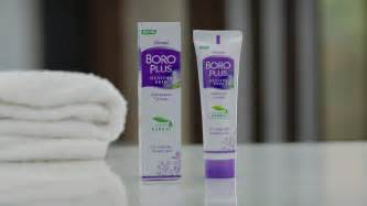pandermplus cream is used in total hindi picture 3