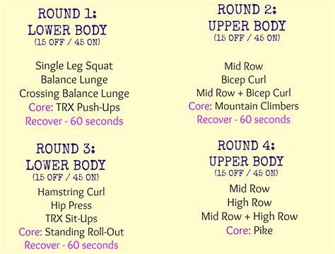 fat burning elite results picture 18