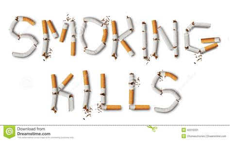 stop smoking center picture 5