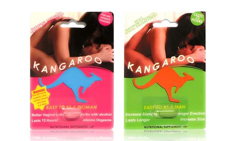 cangaru pills for women picture 6