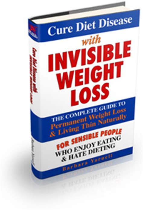 free weight loss support picture 7