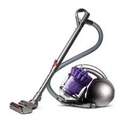 best vacuums for pet hair picture 3
