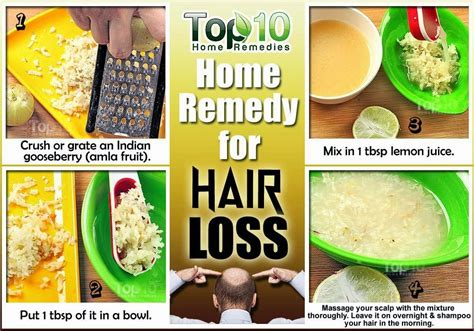 at home treatments for hair growth picture 15