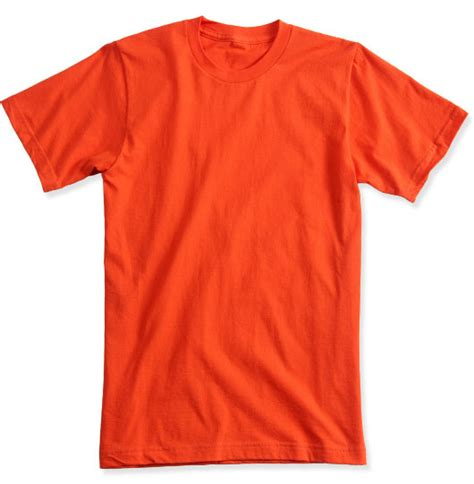 how to start online t shirt business picture 2