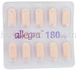 allergic weight loss pill picture 13