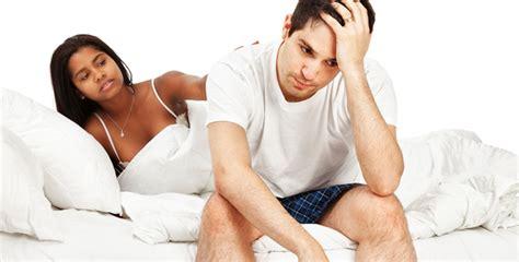 does lemon reduce sexual desires in men picture 6