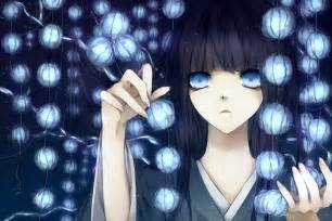 black hair anime pics picture 15