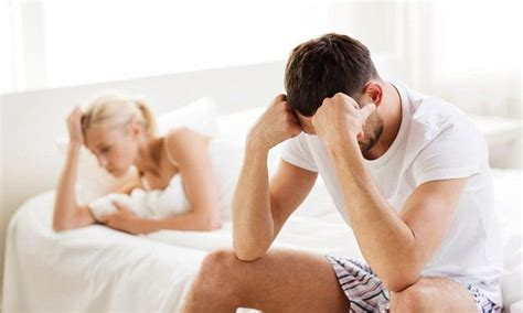 what peptides help with sexual desire picture 13