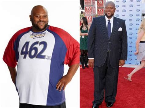 al roker weight loss picture 5