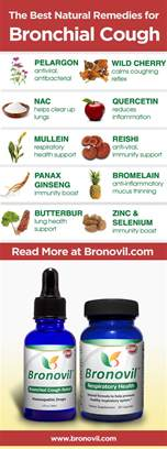 is bronovil over the counter picture 7
