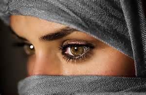 arab women mast picture 7