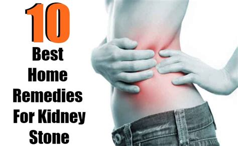 kidney pain relief stone picture 9
