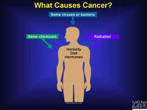el cancer symptoms picture 1