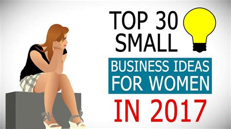 top 100 home business ideas with little cost picture 2
