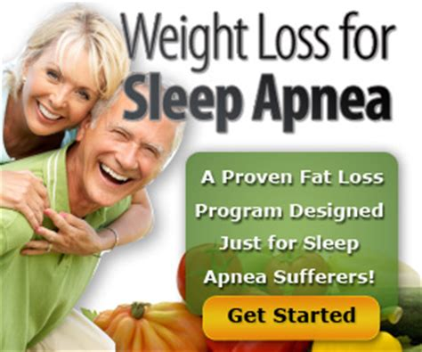 sleep apnea and weight loss picture 2