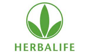 herbal life international picture 3