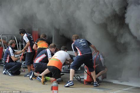 smoke inhalation picture 7