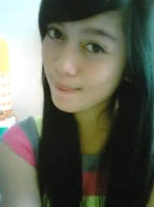 bokep online ml smp picture 13